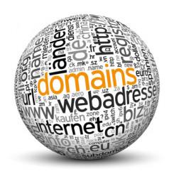 Renovación de nombre de Dominio .com