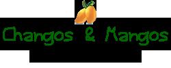 Changos & Mangos - Webhosting & Domains